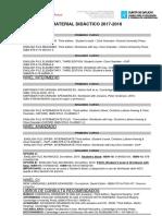 material curso 17-18 (1).pdf