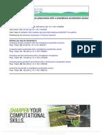 vogt2012.pdf