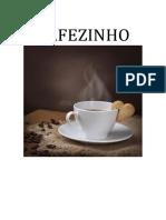 Cafezinho Ecc
