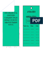 Andamio tarjeta.docx