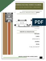 MEMORIA-DE-ARQUITECTURA-QUINTA.pdf