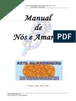 manual-de-nos-2005-111028112510-phpapp02