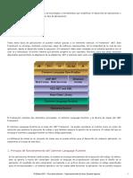 (ENI)_VB-VS2012 Los Fundamentos del Lenguaje.pdf