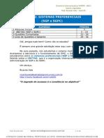 Aula 02 Comércio Internacional.pdf