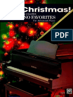 It's Christmas! arr. by Dan Coates.pdf