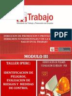 Revista de IPEC