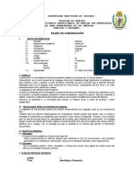 Sílabo Comunicación 2015-Derecho Pepedel.doc