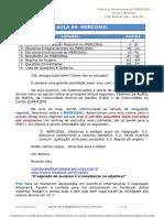 Aula 04 Comércio Internacional.pdf