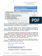 Aula 05 Comércio Internacional.pdf