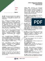 Aula Extra.pdf