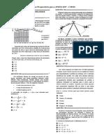 aula 3 ENEM.pdf