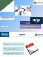 PPT_DR_LUIS_HENRY_MOYA_CTCP.pdf