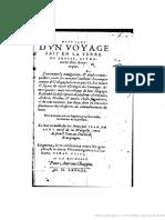 Histoire_d'un_voyage_fait_en_[...]Léry_Jean_bpt6k52545t
