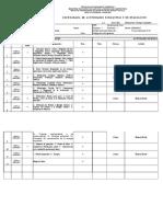 FISICA Cronograma de Actividades.xlsx
