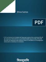 Shiva-Sutras.pdf