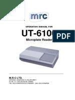 UT6100OPR.pdf
