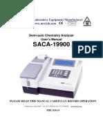 SACA19900OPR.pdf