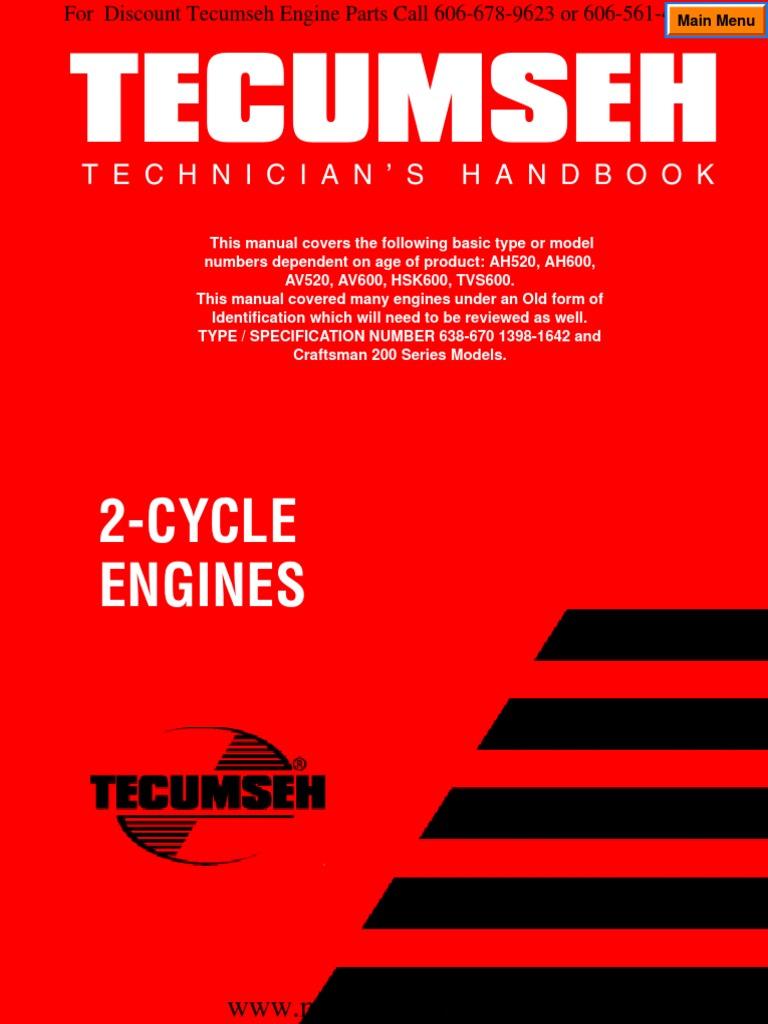 Original Engine Management 8748 Stoplight Switch OEM