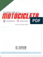 1-50.pdf