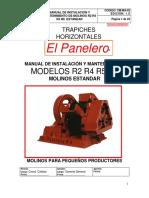 manual-de-instalacion-y-mantenimiento-de-molinos-r2-r4-r5-y-r8-estandard.pdf