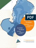 AQUIFERO GUARANI.pdf