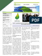 BIA-C.Climático-Enero 2016.pdf