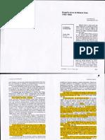 218377415-Biografia-breve-de-Melanie-Klein-Horacio-Etchegoyen.pdf