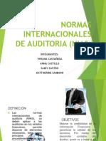 NIAS PRINCIPIOS GENERALES.pptx