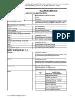 Resumen Ejecutivo Chacamarca FINAL.xlsx