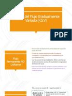 Análisis del Flujo Gradualmente Variado (1).pptx