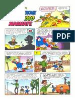 31. Zio Paperone e il favoloso magnate.pdf