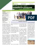 BIA-Aguas Residuales-Abril 2016.pdf