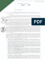 Tupa Muni Tacna.pdf