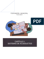 MD-0025_CAPITULO3.docx