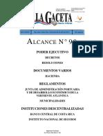 ALCA90_26_04_2017-1