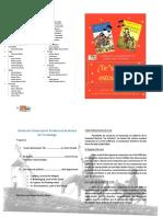 Programa-Banda.pdf