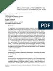 Uso de manipulativos.pdf