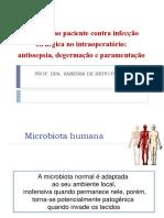 ANTI-SEPTICOS_-_PARAMENTACAO_2015