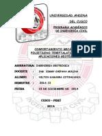 GEOTECNIA-INV-PET.docx