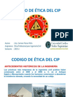 Codigo CIP.ppt Sexta