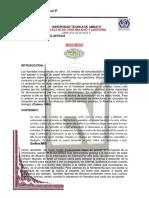 MASS MEDIA.pdf