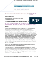 La sobredentadura una opcion valida en estomatologia.pdf