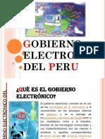 Gobierno Electronico Del Peru.pptx[1]