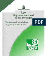 Ley del Registro Nacional de las Personas.pdf