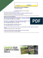 KS_transformation.pdf