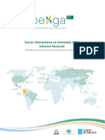 InformeSectorAlimentario_Colombia.pdf