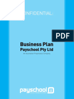 Business Plan Graphic Enhanced Sample.pdf