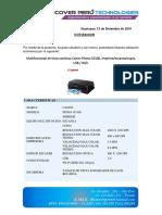 CANON G3100.docx