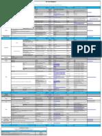 FitTestAdapters.pdf