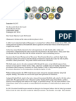 letter-governors-Mitch-McConnell.pdf